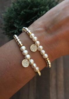 Jewellery Box Ring Sizes, Jewellery Shops South Africa one Jewellery Organizer Ideas . Jewellery Box Next Cute Jewelry, Jewelry Shop, Jewelry Crafts, Beaded Jewelry, Jewelry Bracelets, Jewelry Accessories, Jewelry Design, Fashion Jewelry, Jewelry Making