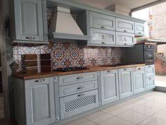 ahşap mutfak tezgahı   masif mutfak tezgahları   Ahşap masa   Ahşap mutfak tezgahı  Hazır banyo dolapları   Mutfak dolapları