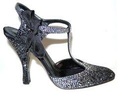 Yves Saint Laurent sandales