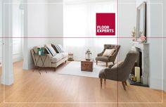 Stile minimal e pavimenti in legno Floor Experts Italia.  👉 Dona ai tuoi spazi il carattere dell'essenziale. Office Desk, Minimal, Flooring, Furniture, Home Decor, Italia, Parquetry, Desk Office, Decoration Home