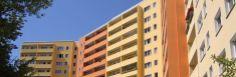 www.facebook.com/bga.gestioninmobiliaria
