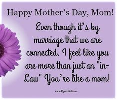 102 Best Mothers Day Quotes And Sayings Images Happy Mothers Day