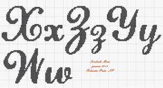 Lauren+sript2.jpg (1600×869)