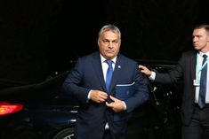 """""""This is not about fighting disinformation. The Hungarian government is taking advantage of a health emergency to accelerate its already extensive control over news and information in the country. Europe News, Emergency Power, Citizen, Country, Health, Rural Area, Health Care, Country Music, Salud"""