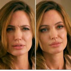 Take a look at the best Angelina Jolie makeup in the photos below and get ideas for your cute outfits! Kylie Jenner / Angelina Jolie lips without injections – makeup / lip tutorial from Mellifluous Mermaid – how to get… Continue Reading → Angelina Jolie Makeup, Angelina Joile, Angelina Jolie Photos, Celebrity Makeup, Celebrity Gossip, Most Beautiful Women, Beautiful People, Pretty Woman, Cool Outfits