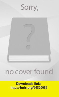 The Complete Prose Works of Matthew Arnold Volume VI. Dissent and Dogma (v. 6) (9780472116560) Matthew Arnold, R. H. Super , ISBN-10: 0472116568  , ISBN-13: 978-0472116560 ,  , tutorials , pdf , ebook , torrent , downloads , rapidshare , filesonic , hotfile , megaupload , fileserve