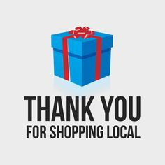 835dc207b2d We just love all our customers and want to thank each and every one of you