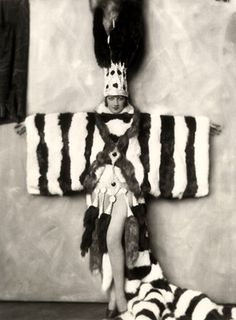 ziegfeld follies military costumes | see about a million more photos here .
