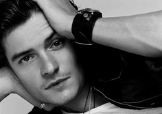 20. Orlando Bloom    Born on: 13th Jan 1977  Sexy because: I haven't been a big Orlando fan ever but I have to say that he has gotten sexier over the years. …