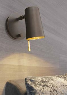 Bow - Wall Sconces - Decorative - Indoor Luminaires   Philips Controls   Wall Sconces   Pinterest   Wall sconces Indoor and Walls & Bow - Wall Sconces - Decorative - Indoor Luminaires   Philips ... azcodes.com