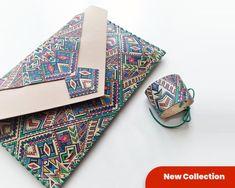 Hippie Bag, Aztec Clutch Bag, Shoulder Bag, Women Bag, Tribal Bag, Ipad case, Boho Bag, Ethnic Bag, Sling Bag, Purse Bag, Summer Bag