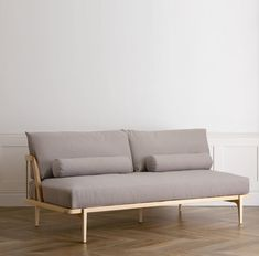 Katy Skelton is a furniture and lighting design studio. How To Clean Furniture, Ikea Furniture, Metal Furniture, Online Furniture, Vintage Furniture, Furniture Buyers, Furniture Cleaning, Style Lounge, Diy Sofa