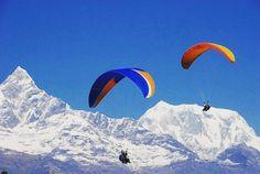 Paragliding/Parasailing At ManaliHimachal Pradesh India... #Paragliding #Parasailing #Manali #Himachal #HimachalPradeshTourism #DevBhoomi #AdventureSport #Adventure #Adventurer #AdventureDestination #Travel #Traveller #TravelGoals #TravelDiaries #Wanderer #Wanderlust #AdventureDiaries #Explorer #ExploreWithA2Z #AdventureWithA2Z #TravelWithA2Z #A2ZAdventure #IncredibleIndia