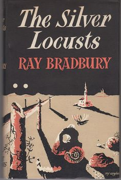text after ray bradbury If you were given the opportunity to travel back in time, would you go in his short story, 'a sound of thunder,' ray bradbury explores the concept.