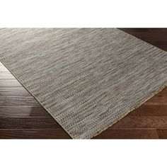CVE-3004 - Surya | Rugs, Pillows, Wall Decor, Lighting, Accent Furniture, Throws, Bedding