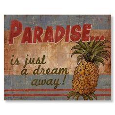 ....paradise