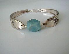 I love this bracelet.
