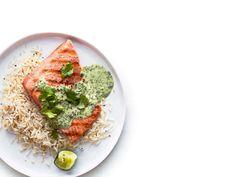 salmon-coconut-lime-cilantro-sauce-su.jpg