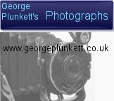 George Plunkett's Photographs of old Norwich and Norfolk