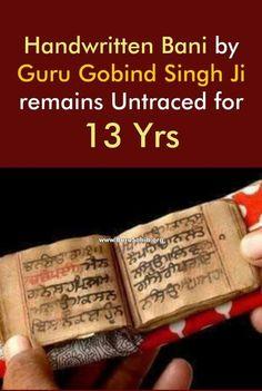 Sri Guru Granth Sahib Quotes Images Wallpapers Pictures Gurbani