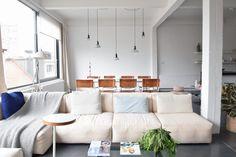Inloopkast Knsm Loft : 52 beste afbeeldingen van new products attic loft en loft apartments
