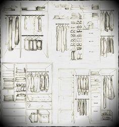 closet.jpg 977×1,045 pixels