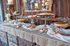 Loving this sweet dessert spread! Meghan & Jim: Dana-Powers House Wedding Perfect cheesecakes and ice cream bar Western Bridal Showers, Fall In Love Bridal Shower, Wedding Reception Games, Wedding Ideas, Wedding Stuff, Wedding Inspiration, Wedding Cheesecake, I Do Bbq, Icecream Bar