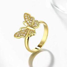 Un accesorio que seguro que hará sentir  súper linda!!!#mujer #moda #estilo
