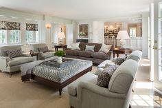 Ken-gemes-interiors-portfolio-interiors-traditional-foyer