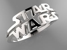 Star Wars Ring!!!