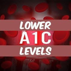 37 Diabetes Experts (Endocrinologist & Certified Diabetes Educators) share different ways to lower your levels. : 37 Diabetes Experts (Endocrinologist & Certified Diabetes Educators) share different ways to lower your levels. Beat Diabetes, Diabetes Meds, Gestational Diabetes, Diabetes Facts, Asthma, Lower A1c, A1c Levels, Glucose Levels, Cure Diabetes Naturally