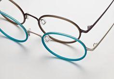 c0cd859c87 Paper-Thin Ultra🔹0.6 mm thin📎  modoeyewear  innovation  titanium