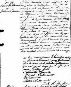 Arbre généalogique de la famille   Arbre généalogique Québec mariage 1919 Donat Vaillancourt