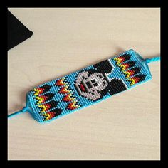 Mickey BraceletsBeaded BraceletsDisney by Girljewelrybox on Etsy