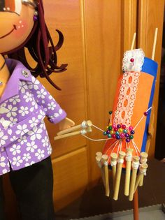 Los bolillos de gomaeva Knitting Room, Room Store, Quilts, Sewing, Mini, Shop, Bags, Bobbin Lace, Jelly Beans