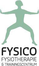 FYSICO | fysiotherapie & trainingscentrum