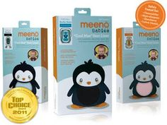 We Have MEENO Babies Seat Covers in Both Of Our Cars....They Really Help Keep Your Baby Cooler In The Heat!
