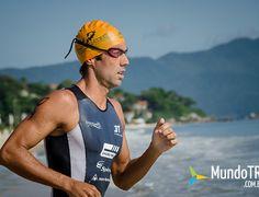 Melhore sua natação: dicas de 8 dos melhores nadadores do Triathlon brasileiro  http://www.mundotri.com.br/2013/04/melhore-sua-natacao-dicas-de-8-dos-melhores-nadadores-do-triathlon-brasileiro/