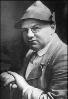 Leo German