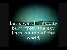 City - Hollywood Undead