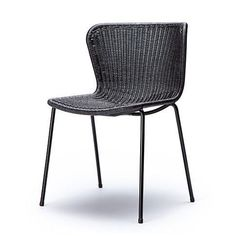 Image result for yamakawa-rattan chair c603