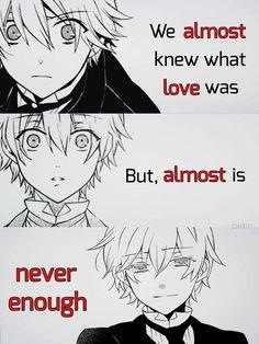 Manga: Pandora Hearts