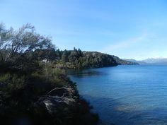 Argentina, Pcia de Río Negro, Bariloche, Colonia Suiza