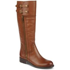 Gifts for me- http://www1.macys.com/shop/product/franco-sarto-shoes-poet-riding-boots?ID=703134=25122#fn=BOOTS_TYPE%3DRiding%26sp%3D1%26spc%3D198%26ruleId%3D69%26slotId%3D12 #17holiday