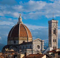 Firenze....