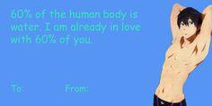 free valentines day club flyer