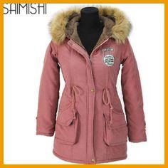 10 tendencias de Down Jackets para explorar | Winter jackets