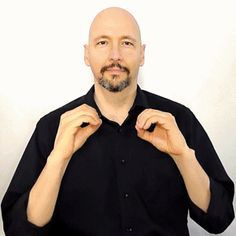 Learn American Sign Language online with the Rocket Sign Language free trial. Learning American Sign Language is fast and easy with our audio course, software and Sign Language language lessons. Sign Language Chart, Sign Language For Kids, Sign Language Phrases, Sign Language Alphabet, Sign Language Interpreter, British Sign Language, Learn Sign Language, Second Language, Libra