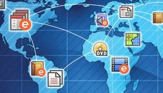 WorldShare Interlibrary Loan Global. Consulta documentos digitalizados en las bibliotecas a nivel internacional.
