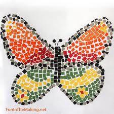 mosaic - Google zoeken